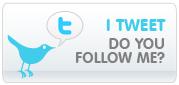 twitter badge 7