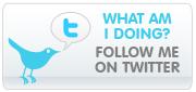 twitter badge 9