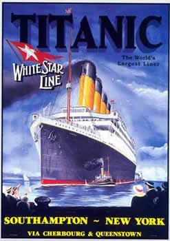 vintage poster 3