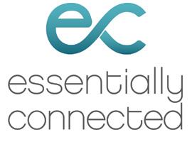essentiallyconnectedlogo