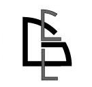 monogram31