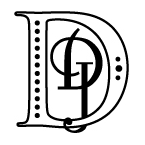 monogram5