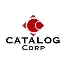 Catalog Corp