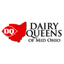 Dairy Queens of Mid Ohio