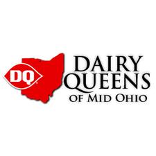 Dairy Queens of Mid Ohio