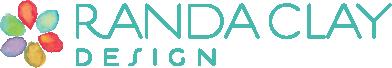 Randa Clay Design