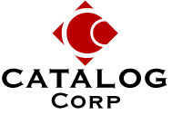 logo_catcorplogo4