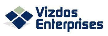 logo_vizdos