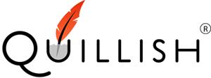 quillishlogo_hiresr