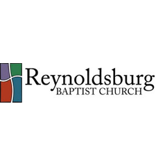 Reynoldsburg Baptist Church