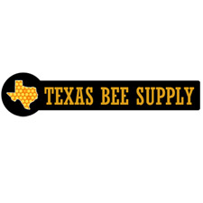 Texas Bee Supply