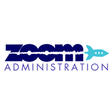 Zoom Administration